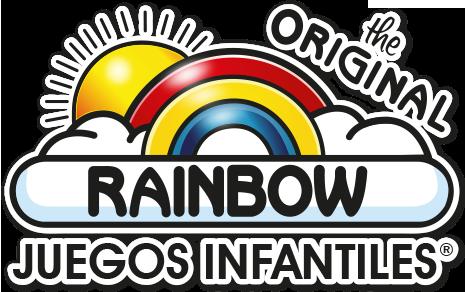 Inicio - Rainbow 2017
